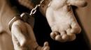 Nguyên Tổng Giám đốc đang thi hành án tù chung thân bị khởi tố tội mới