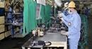 Ngân sách Vĩnh Phúc tăng 300 lần nhờ doanh nghiệp FDI