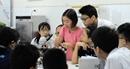 Xây dựng Luật Nhà giáo để giáo viên được hưởng đãi ngộ xứng đáng