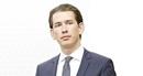 Sebastian Kurz: Ngôi sao mới