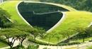 Cả nước mới có 60 công trình xanh