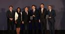 3 giải thưởng quốc tế uy tín ghi thành quả kinh doanh của TPBank trong năm 2017