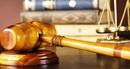28 tội danh mà người từ đủ 14 tuổi đến dưới 16 tuổi phải chịu trách nhiệm hình sự
