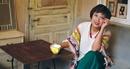 Nữ đạo diễn Việt đầu tiên làm phim kinh dị