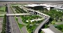 Hoàn thành GPMB dự án sân bay Long Thành trước năm 2021