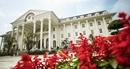Tiết kiệm tới 35% chi phí tại các khu nghỉ dưỡng của FLC