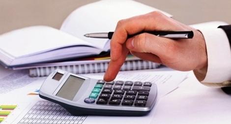 Vi phạm hành chính trong lĩnh vực kế toán bị phạt đến 100 triệu đồng