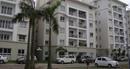 Bộ Tài chính giải thích cách tính thuế căn hộ chung cư