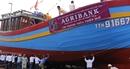 """Agribank nhiều năm khẳng định """"Thương hiệu mạnh Việt Nam"""""""