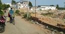 Xin phép hợp tác để bán đất công làm dự án Phước Kiển