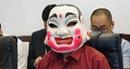 Một công chức Hà Nội trúng giải Vietlott hơn 300 tỷ đồng