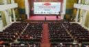 Acecook Việt Nam trao hơn 1 tỷ đồng học bổng cho sinh viên