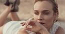 Diane Kruger: Từ ba lê đến điện ảnh