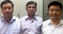 Khởi tố, bắt tạm giam nhiều cựu quan chức ngành Dầu khí