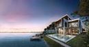 Biệt thự đảo Ecopark Grand – The Island – tiêu chuẩn sống thượng lưu mới
