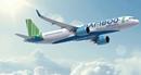 Bamboo Airways dự kiến cất cánh ngày 10-10-2018
