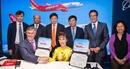 Vietjet Air chi gần 13 tỷ USD mua thêm 100 máy bay Boeing