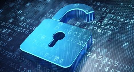 Luật An ninh mạng không kiểm soát toàn bộ thông tin cá nhân của công dân1