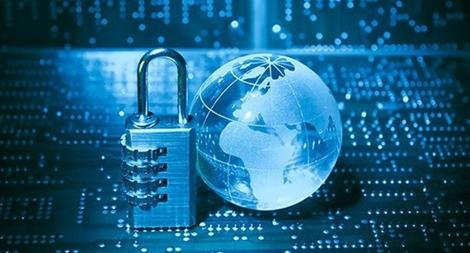 Lực lượng chuyên trách bảo vệ an ninh mạng không thể lạm quyền