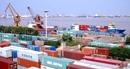 Loại bỏ 60 sản phẩm, hàng hóa xuất nhập khẩu phải kiểm tra chuyên ngành
