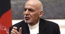 Tia hi vọng cho nền hòa bình tại Afghanistan