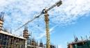 Nghị quyết của Chính phủ tháo gỡ khó khăn, vướng mắc về chính sách đầu tư xây dựng