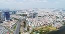 Hạ tầng đồng bộ, khu Đông Sài Gòn - nơi đất lành chim đậu