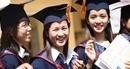 """Triệt tiêu hậu họa của nạn """"xin-cho"""" trong quản lý giáo dục đại học"""