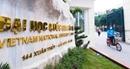 US New xếp hạng lĩnh vực Vật lý của ĐHQG Hà Nội đứng thứ 502 toàn cầu