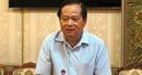 Nguyên Phó Chủ tịch TP Hồ Chí Minh tiếp tục bị khởi tố