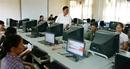Việt Nam đạt bước tiến lớn trong phổ cập giáo dục và xóa nạn mù chữ