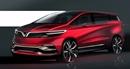 VinFast tổ chức bình chọn 7 mẫu thiết kế ô tô thuộc dòng Premium