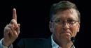 """Bill Gates: Mỹ nên """"chơi trò năng lượng hạt nhân"""""""