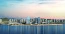 Halong Marina - Khu đô thị chuẩn quốc tế đáng đầu tư nhất Quảng Ninh