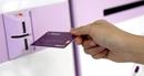 TPBank hoàn thành sớm yêu cầu chuyển đổi thẻ chip nội địa của Ngân hàng nhà nước