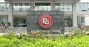 Đại học Ngoại thương buộc thôi học 2 sinh viên Hòa Bình gian lận điểm