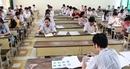 Thí sinh bắt buộc phải thi đủ cả hai bài tổ hợp nếu đã đăng ký