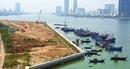 Dự án BĐS và bến du thuyền bên sông Hàn vấp phải sự phản ứng mạnh mẽ