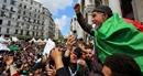 Sudan & Algeria có theo vết xe đổ Mùa xuân Ả Rập?