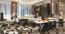 """Trải nghiệm đỉnh cao """"3 trong 1"""" tại Vinpearl Luxury Landmark 81"""