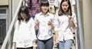 Dư luận trái chiều trước việc Đà Nẵng bỏ môn Ngoại ngữ trong tuyển sinh lớp 10