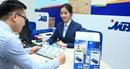 MB chủ động dự phòng các rủi ro tín dụng