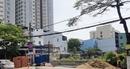 Kiểm toán chỉ ra nhiều sai phạm về quản lý đất đai tại Đà Nẵng