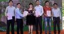 Phú Hồng Khang-Phú Hồng Đạt: Điểm hẹn an cư và đầu tư