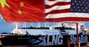 """Phân tích 3 """"vũ khí"""" mạnh nhất của Trung Quốc trong thương chiến"""