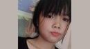 Truy tìm bé gái 13 tuổi bị mất tích