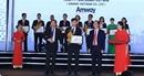 Amway Việt Nam năm thứ 4 liên tiếp phát hành báo cáo trách nhiệm xã hội