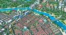 Thanh tra 2 dự án nghìn tỷ