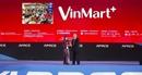 """FAPRA trao giải """"Nhà Bán Lẻ Xanh"""" cho VinMart&VinMart+"""