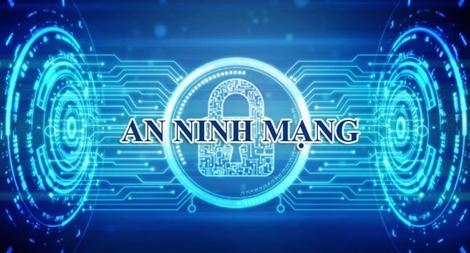 Tìm hiểu Luật An ninh mạng Quy định lưu trữ dữ liệu, đặt chi nhánh tại Việt Nam